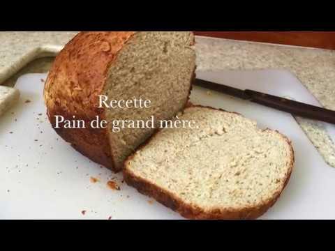 pain-chaud-de-grand-mère