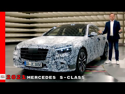 new-2021-mercedes-s-class-intro