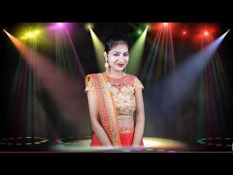 सच्चा प्यार शायरी - Desi Love Shayari In Hindi||majedaar jokes ||funny and romantic shayri