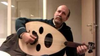 A écouter : Une chanson de Mohamed Bhar