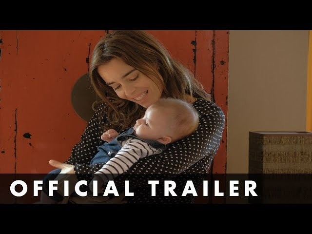 IN SAFE HANDS - Official Trailer - Directed by Jeanne Herry
