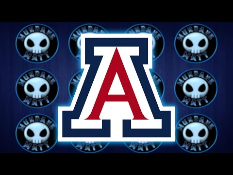 """U of Arizona tries to cover up """"Social Justice Snitch"""" job posting"""