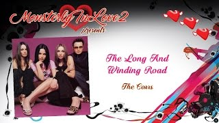 The Corrs - The Long And Winding Road