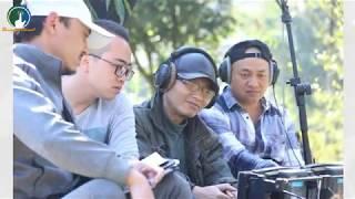[QUỲNH BÚP BÊ] Đạo diễn Mai Hồng Phong bật khóc khi xem Phương Oanh diễn vai Quỳnh