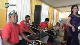 Download Mp3 Seransya & Tsl Sound System Desa Candi Karanganyar Kebumen