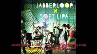Download JABBERLOOP × Soft Lipa - Process (Missing My Bird)  from Old School (short ver.) MP3 song and Music Video