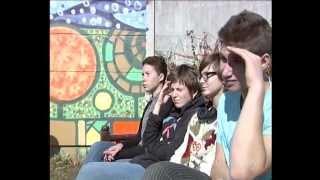 Конкурс граффити на экологическую тему(, 2012-10-05T19:04:36.000Z)