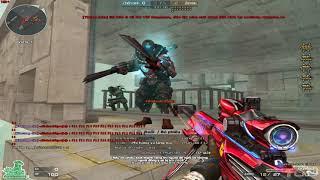 Chui Ra Ngoài Troll Zombie Escape Và Hướng Dẫn Lên Nóc Nhà Step 5   TQ97