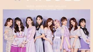 TWICE - Likey ~Japanse ver.~ Full Download link!