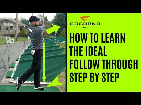 golf:-how-to-learn-the-ideal-follow-through-step-by-step