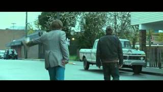 A Single Shot Movie Featurette #1 2013)   Sam Rockwell Thriller HD
