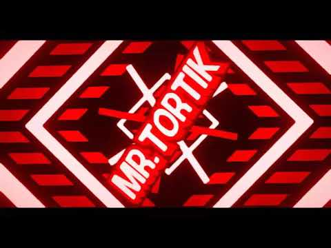 MR.Tortik (vip Mix)