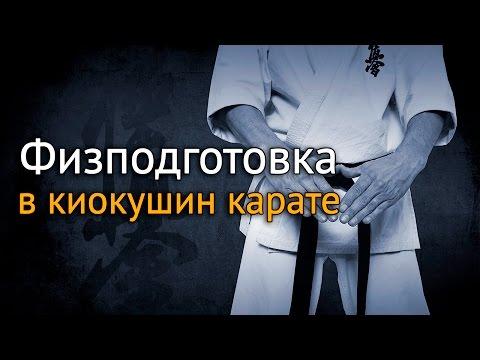 Работа в Шереметьево - 346 вакансий в Шереметьево, поиск
