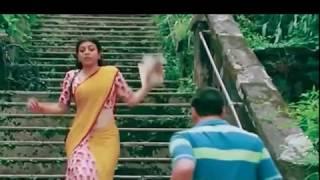 Tamil actress glamour hot video - 7   Reel Suthalam