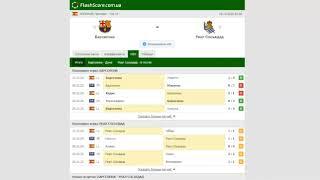 Барселона Реал Сосьедад Прогноз и обзор матч на футбол 16 декабря 2020 Серия А Тур 12