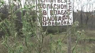Канашский р-н,д.Каликово-Аренда пруда на 49 лет!(, 2011-11-15T17:05:03.000Z)