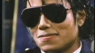 Since I don't have you, Michael Jackson.