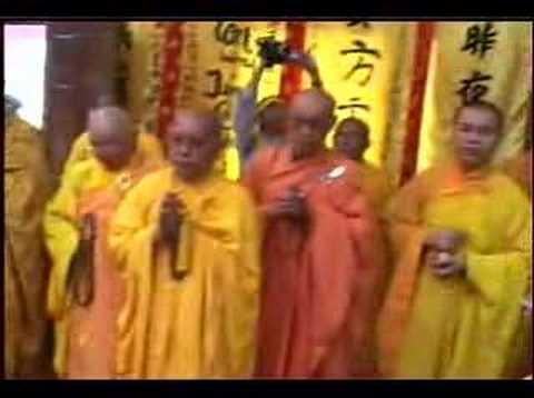 Tang Le Co Hoa Thuong Thich Duc Niem 69/76