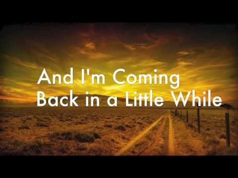Carolina Lyrics-Parmalee