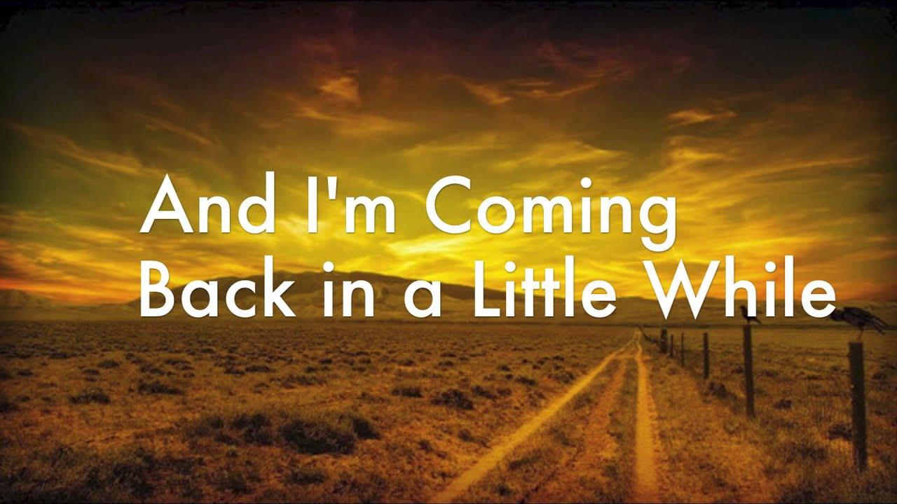 Make Your Own Hd Wallpaper Carolina Lyrics Parmalee Youtube