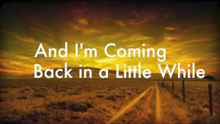 Carolina Lyrics-Parmalee
