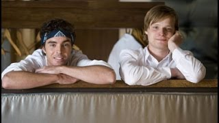 Video Geoff and Pavel like a full gay movie, English subtitles, české cz titulky download MP3, 3GP, MP4, WEBM, AVI, FLV Januari 2018