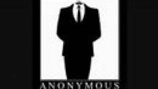 Anonymous girls unmasked! [AnonymousExposed]