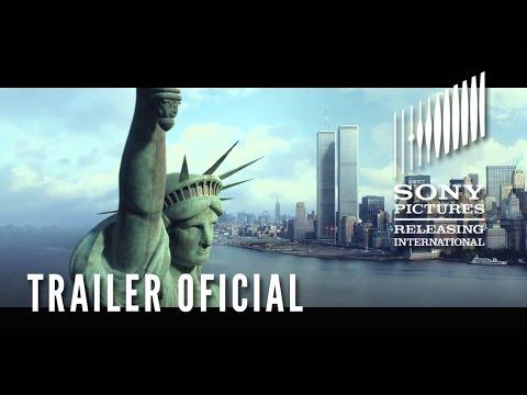 En La Cuerda Floja - Trailer Extendido