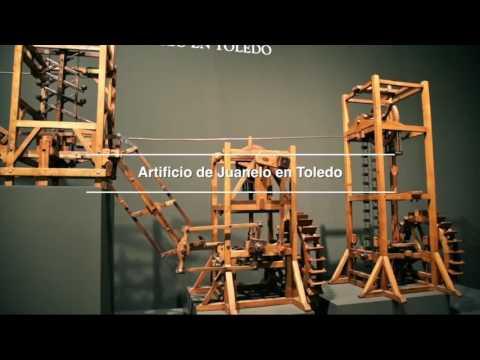 maquetas-y-modelos-históricos.-ingeniería-y-construcción
