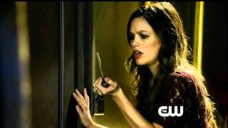 Hart of Dixie Season 1 Episode 13 Trailer [TRSohbet.com/portal]