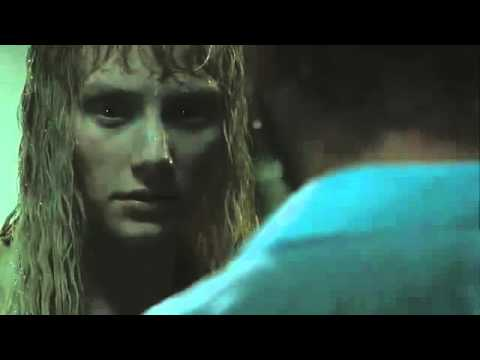 Lady in the Water (2006) - Trailer