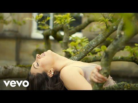 Sarah Brand - Fantasy (Official Music Video)