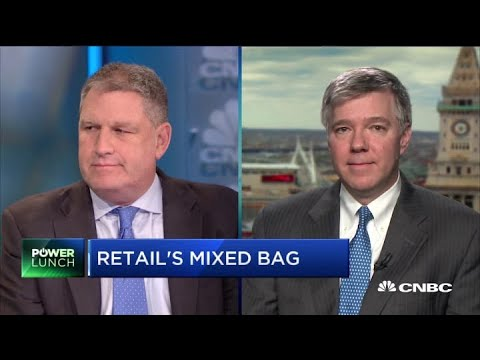 What's Working In Retail