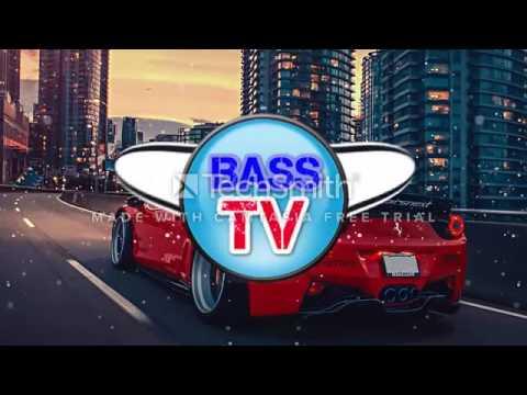 Dünyanın En yüksek Baslı Şarkısı BASS TV