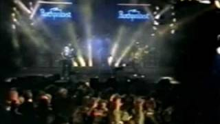"NAZARETH   ""Expect No Mercy""  Live"