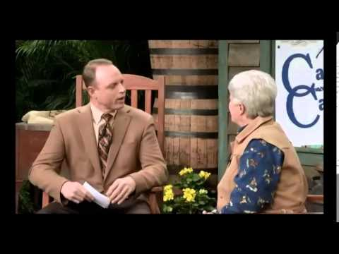 American Galloway Breeders Association (C2C)