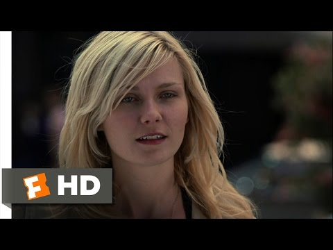 Elizabethtown (8/10) Movie CLIP - You Failed (2005) HD