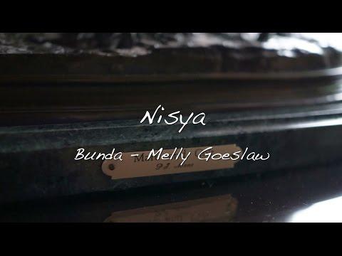 Nisya Sings