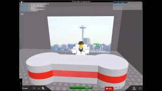 Roblox Travels News Network
