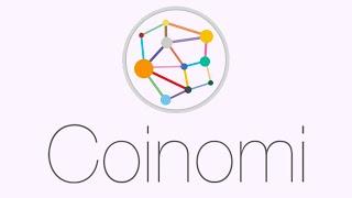 coinomi  крутой мультикриптовалютный кошелек для iOS и Android