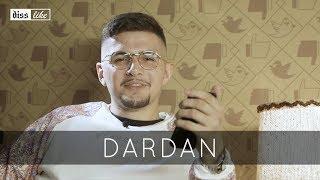 DISSLIKE // DARDAN