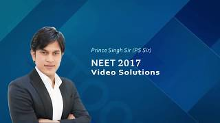 how to make study schedule for neet