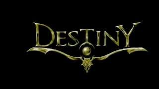 Wings of Destiny - Forgive But Not Forget