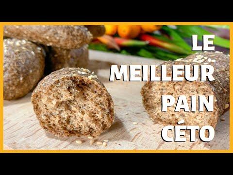 le-meilleur-pain-cétogène-du-monde-sans-Œufs-!!!-[recette]