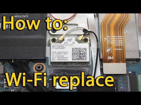 Свисток не раздает Wi-Fi - ЯПлакалъ