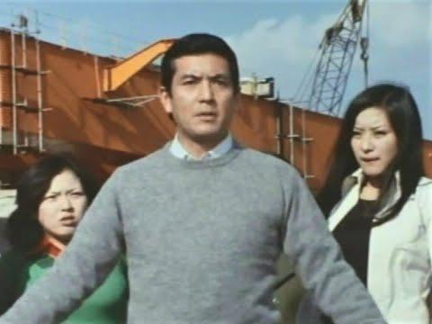 高校教師/第1話「女子高生は天使じゃない」1974年