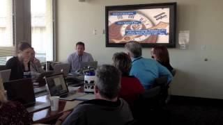 Agile Story Points Workshop