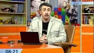видео Акклиматизация у детей на море
