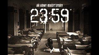 23:59(猛男军中鬼故事) streaming