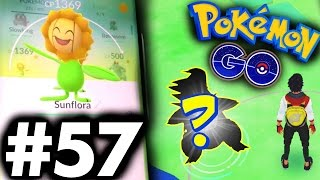 NEW Car REVEAL..!!! | ALL Gen 2 *NEW* POKEMON EVOLUTIONS!!! | Pokemon GO Gameplay Part 57